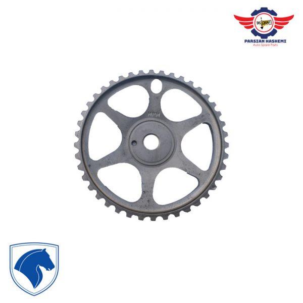 چرخ دنده سرمیل سوپاپ ۴۰۵ ایساکو
