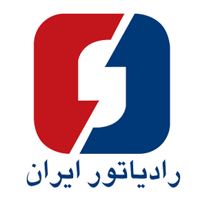 رادیاتور ایران هاشمی