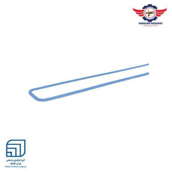 اورینگ سیلیکونی رادیاتور سمند EF7