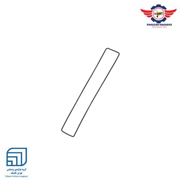 اورینگ سیلیکونی رادیاتور 206 ایران