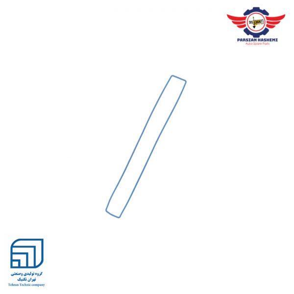 اورینگ سیلیکونی رادیاتور پژو ۴۰۵ تک لول